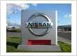 Nissan of Elizabeth City
