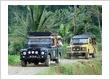 Bali java adventure