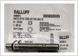 BALLUFF BES 516-300-S135-S4-D