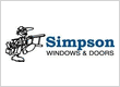 Simpson Windows & Doors