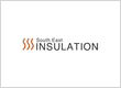 South East Insulation
