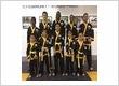 Martial_Arts_San_Diego__Japanese_Martial_Arts_San_Diego