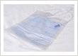 Εξαγωγέας παραγωγός της Ινδίας πλαστικά ιατρικές συσκευές μιας χρήσης κάνουλα γάντια καθετήρα σύριγγες Βελόνες ράμματα επίδεσμοι Οξύμετρο Guidewire Αιμοστατικά Επεμβατικής ενδοφλέβια Εισηγητής Νεφελοπ