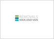 Removals Man and Van Ltd