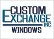 Custom Exchange Windows Inc