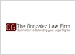 The Gonzalez Law Firm