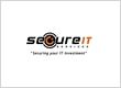 SecureIT Services