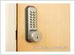 Commercial Locksmith Service - Locksmith Lockport