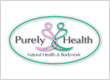 Purely Health