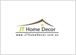 JT Home Decor