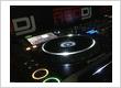 STUDIO 2 MENGGUNAKAN CDJ 2000 DAN DJM 900 NXS