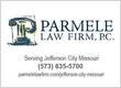 Parmele Law Firm
