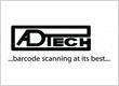 A. D. Tech Limited