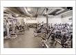 Centre de conditionnement physique Boucherville
