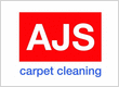 AJS Carpet Cleaning, Inc