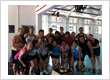 CrossFit Hub Singapore