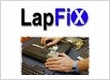 LapFix
