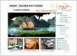Promotion Program - Hanoi Halong 4days