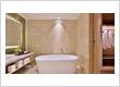Marriott Executive Apartments Hyderabad