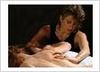 Massage Therapists Adam Ivicevic Castle Hill