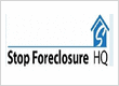 Stop Foreclosure HQ