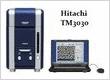 Hitachi SEM