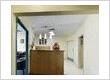 Prevent Dental Suite Reception Area
