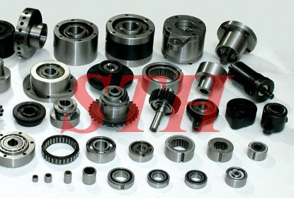 Jual Product Bearing