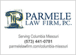 Parmele Law Firm, PC