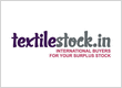 TEXTILE STOCK DOT IN