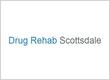Drug Rehab Scottsdale AZ