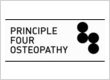Principle Four Osteopathy