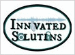 INNOVATED SOLUTIONS