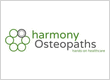 Harmony Osteopaths