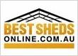 Best Sheds Online