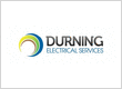 Durning Electrical Services