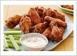 Ripa Chicken Wings