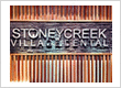 Stoneycreek Village Dental