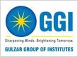 Gulzar Group of Institutes