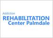Addiction Rehabilitation Center Palmdale