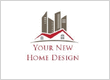 Your New Home Design