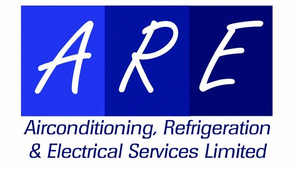 Airconditioning Refrigeration And Electrical Services Ltd