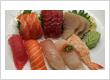 Fuzii Japanese Restaurant