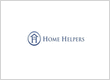 Home Helpers Canada