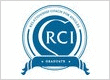 I'm a Graduate at RCI as a Relationship Coach for Singles