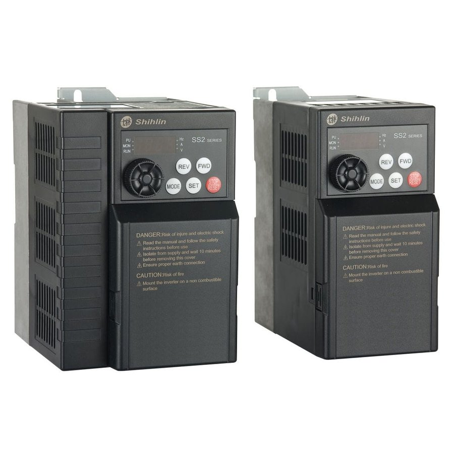 Inverters SHIHLIN