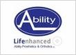 Ability Prosthetics & Orthotics, Inc.