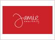 Jamieenglish.org