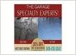 West Coast Coatings Garage Specialists