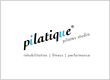 Pilatique Pilates Singapore